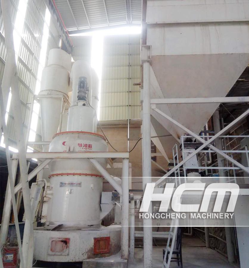 HC1500-Fujiang (1).jpg