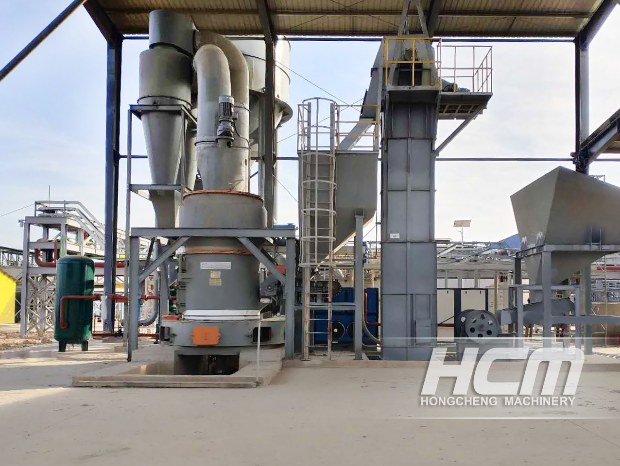 HCM1500-lime-Congo (2).jpg