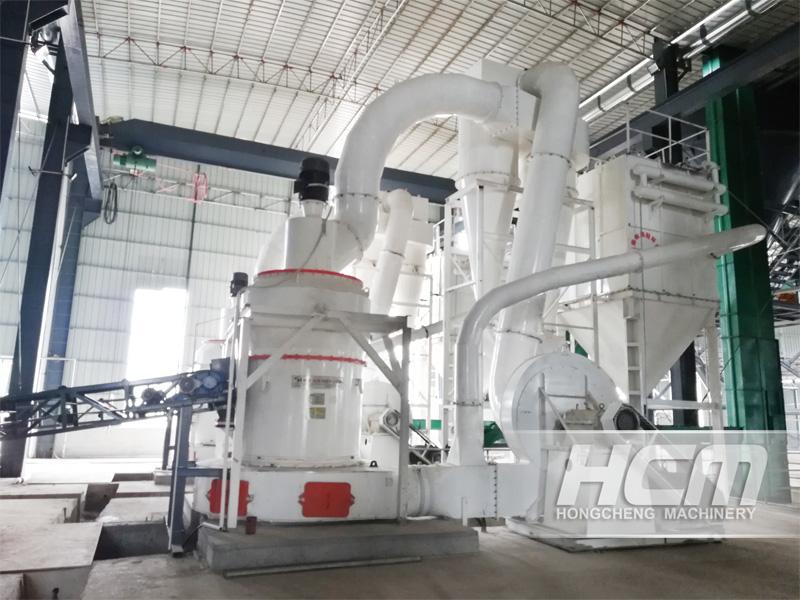HCQ1500-Slaked lime,-200mesh-7t-Calcium hydroxide (3).jpg