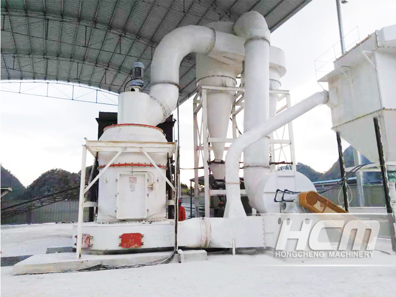 STONE POWDER GRINDER EQUIPMENT RAYMOND MILL PRICE