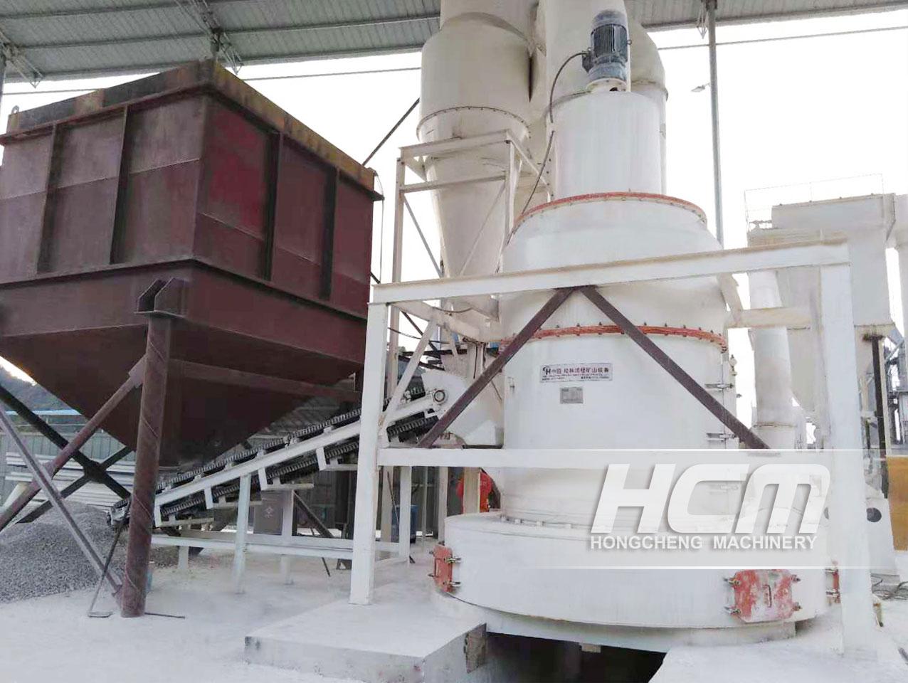 HC1900-stone powder-150mesh-20t (3).jpg