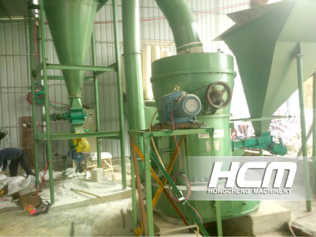 CHEAP SMALL BURNT STONE RAYMOND GRINDING MILL MANUFACTURERS IN KOLKATA