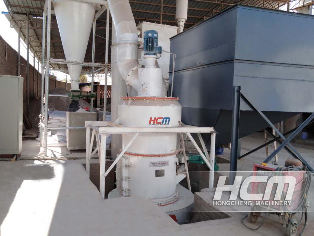 4R3220-Xinjiang Hami (2).jpg