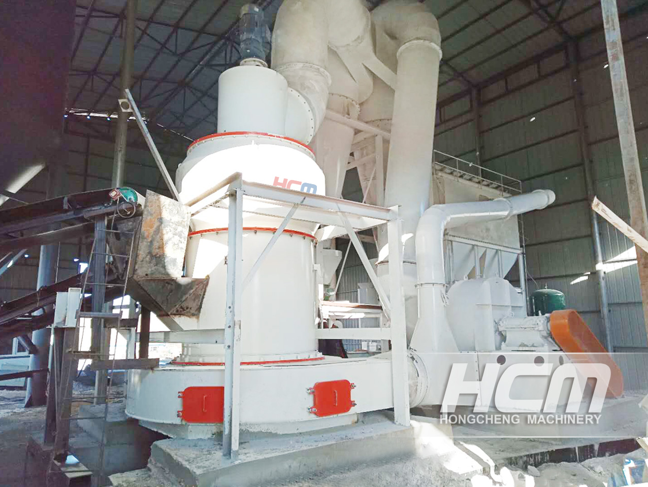 HC1700-Inner Mongolia (1).jpg