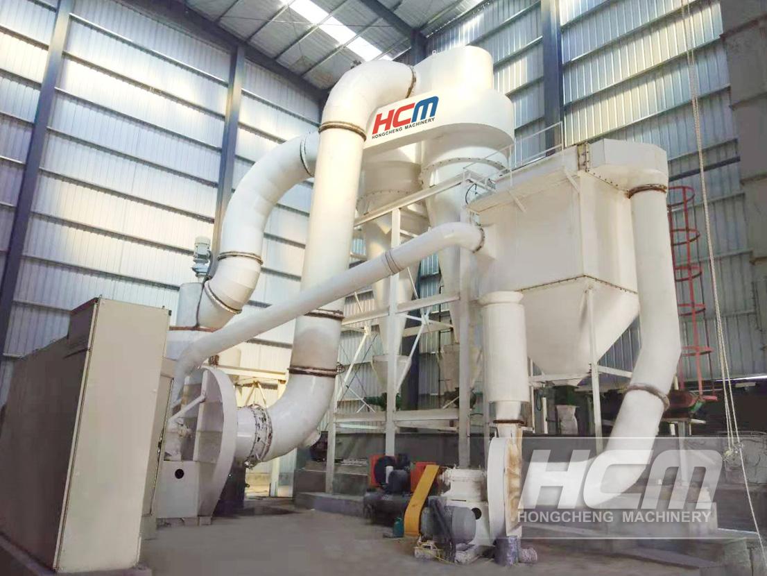 HC1700 Volcanic ash 300mesh 5T Tibet.jpg