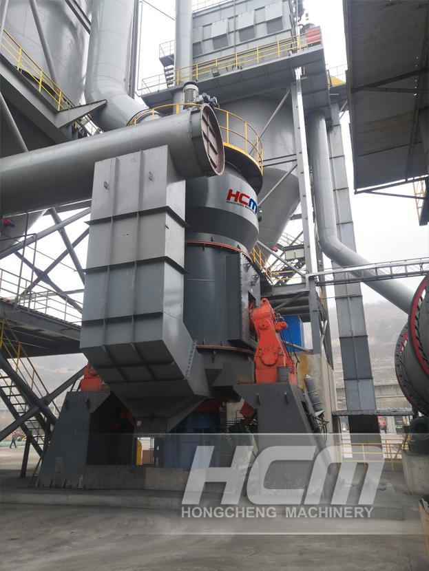 HLM2400-coal-30-40t-200mesh D93 (1).jpg