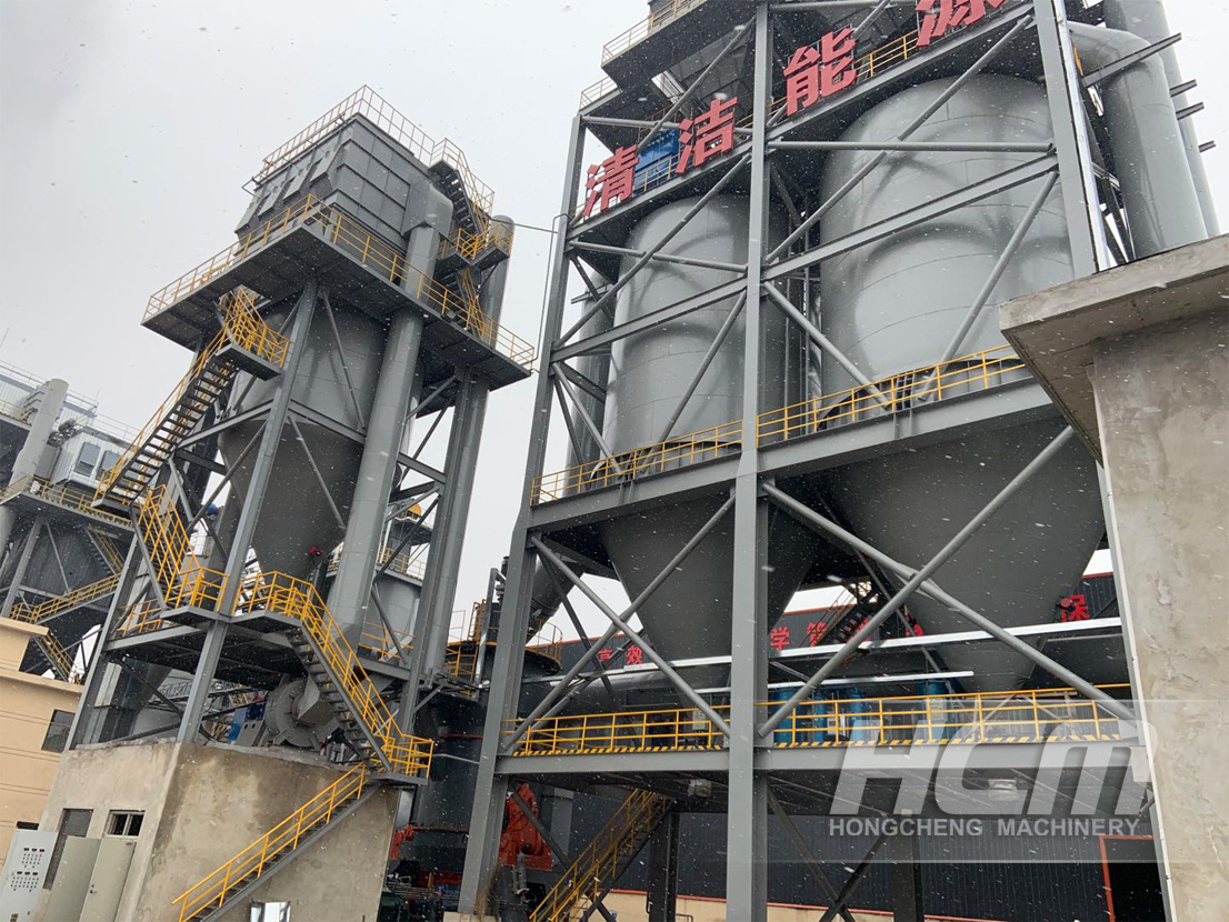 CUSTOMIZED ADVANCED LONG FLAME COAL VERTICAL GRINDING MILL PRICE