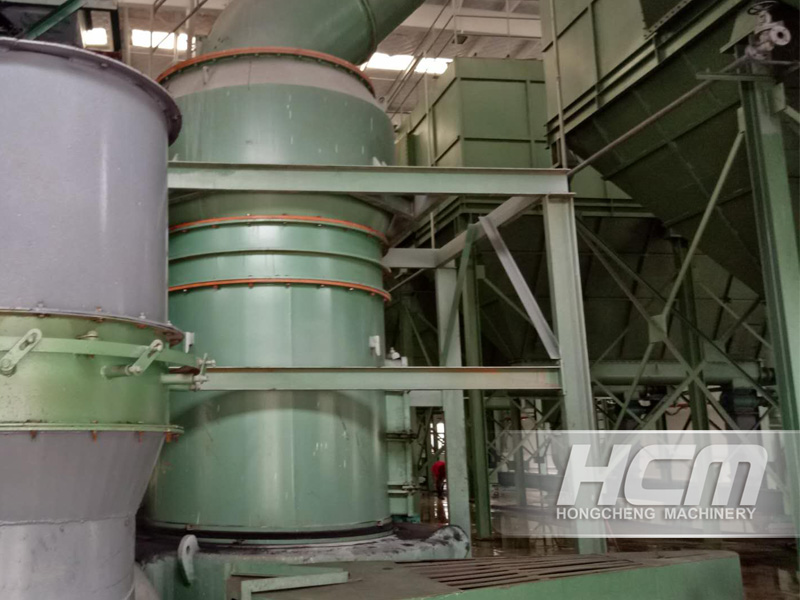 HC1700-petroleum coke-250mesh-5t (2).jpg
