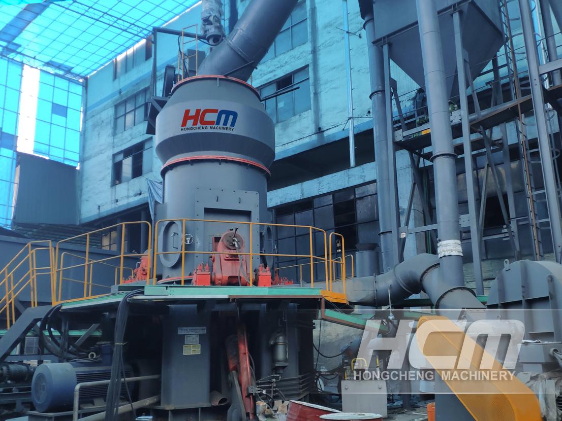 HLM1300-Wuzhou (2).jpg