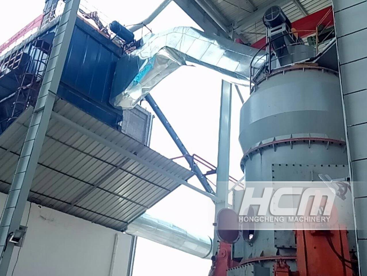 HLM2000-titanium slag-100-450mesh 72%-18t (2).jpg