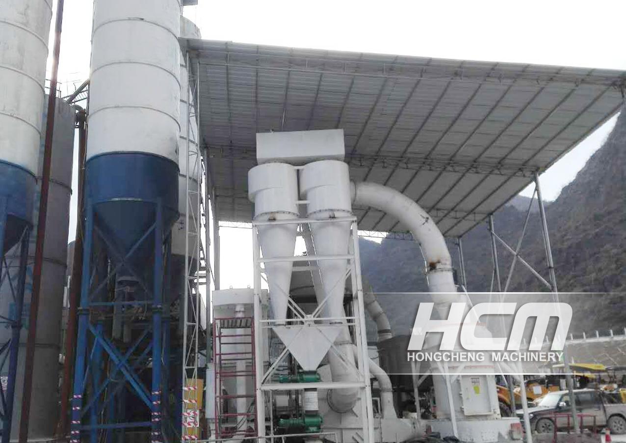 HC1500-1.jpg