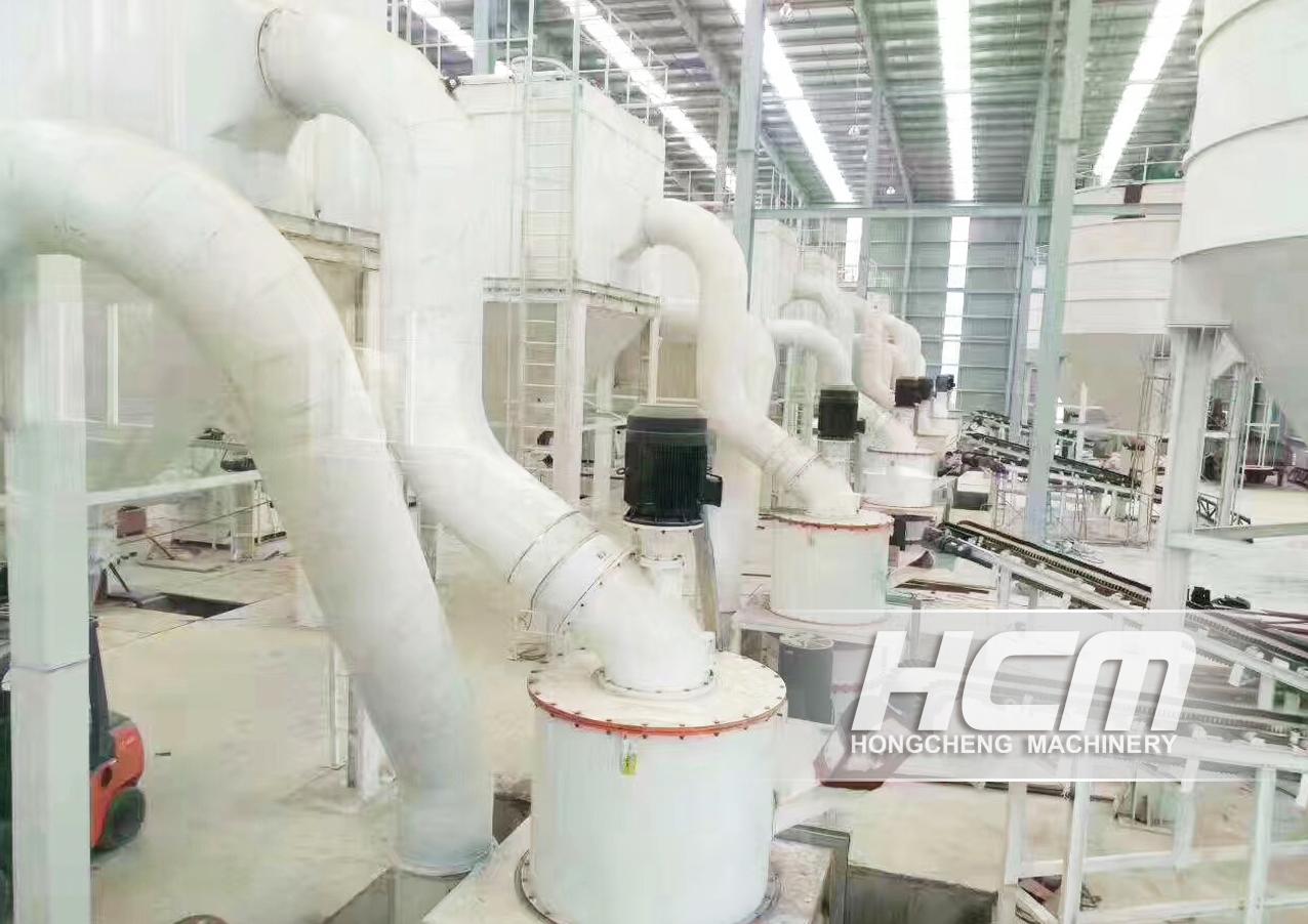 HCH1395-6sets-Vietnam (3).jpg