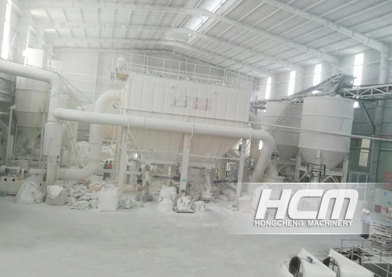 HCH1395-Quartzite-Vietnam (1).jpg
