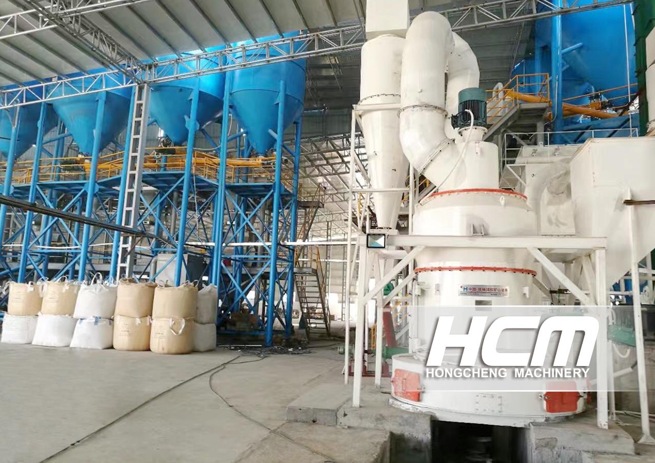 HC1300-3-(2).jpg
