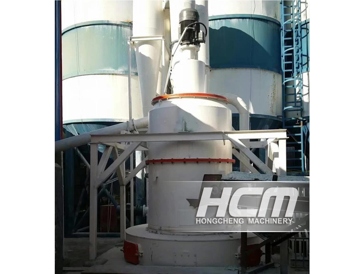 HCQ1290-Titanium Dioxide  (5).jpg
