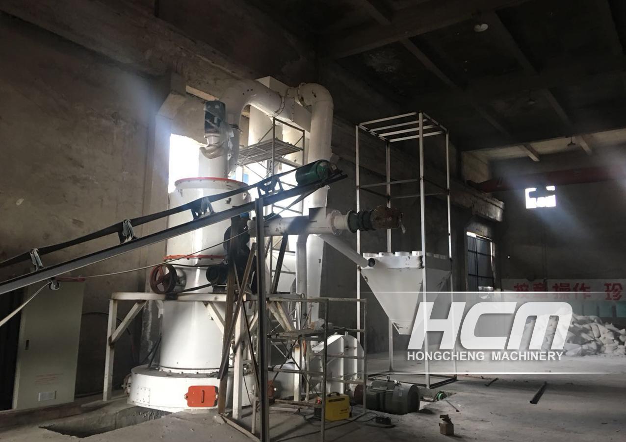 HCQ1290-2.jpg
