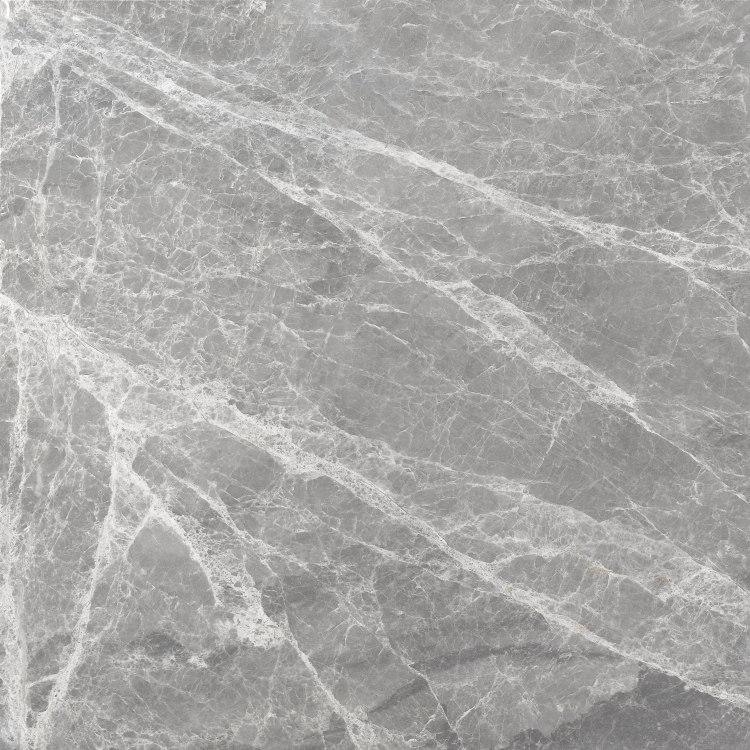 What is marble